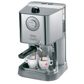 Baby Class Semi-Automatic Espresso Machine