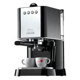 Baby New Semi-Automatic Espresso Machine