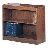 Library Furniture | Wayfair - Bookcases, Classroom Chairs & Tables ...