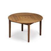 Drachmann Dining Table