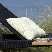 St. Thomas Sun Chaise Lounge Cushion