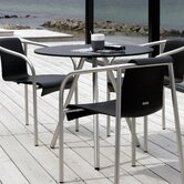 Ocean Dining Table