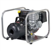 "High Performance 3"", 290 GPM Agricultural Solutions Pump with 8.0 HP Briggs & Stratton Intek Engine"
