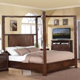 Riverside Furniture Bed Frames And Accessories