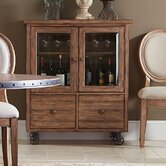 Riverside Furniture Accent Chests / Cabinets