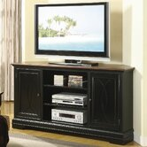 Corner TV Stands