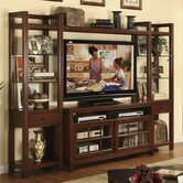 Avenue Entertainment Center