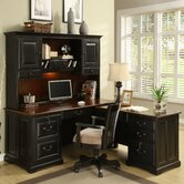 Riverside Furniture Office Suites