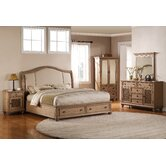 Riverside Bedroom Sets