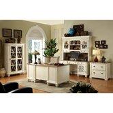 Riverside Furniture Office Suites