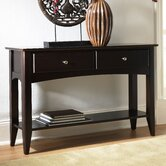 Cosmopolitan Console Table