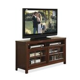Avenue 56&quot; TV Stand