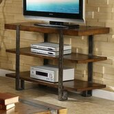Sierra 52&quot; TV Stand