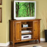 "Oak Ridge 45"" TV Stand"