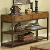 West End Console Table