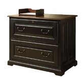 Riverside Furniture Filing Cabinets