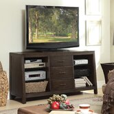 Promenade 60&quot; TV Stand
