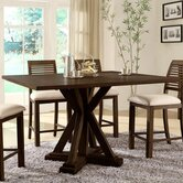 Windridge Counter Height Dining Table