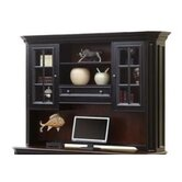 Allegro Hutch for Credenza