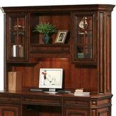 Cantata Hutch 51.75&quot; H x 69.5&quot; W