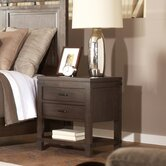 Riverside Furniture Nightstands
