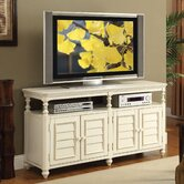 Riverside TV Stands