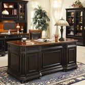 Allegro Executive Desk