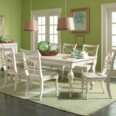 Placid Cove Dining Table