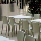 Magis Outdoor Dining Sets