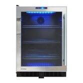 Vinotemp Compact Refrigerators
