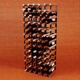 Cellar Trellis 65 Bottle Wine Rack
