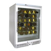 Vinotemp Wine Refrigerators