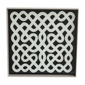 DwellStudio Accent Trays