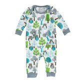 DwellStudio Baby Clothes