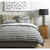 DwellStudio Bedding Ensembles