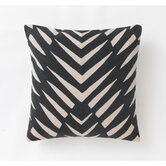 Osa Decorative Pillow