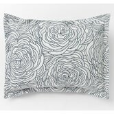 DwellStudio Pillowcases