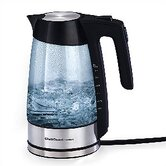 Chef's Choice Hot Beverage Appliances