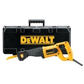 Reciprocating Saws - heavy duty reciprocatingsaw kit