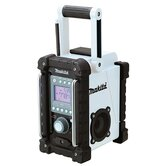 LXT Lithium-Ion Cordless AM / FM Job Site Radio