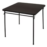 Cosco Home and Office Folding Tables