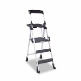 Cosco Home and Office Ladders