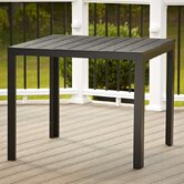 Cosco Home and Office Outdoor Tables
