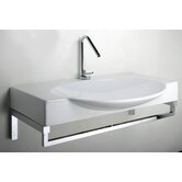 LaToscana Bathroom Sinks