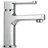 LaToscana Bathroom Faucets