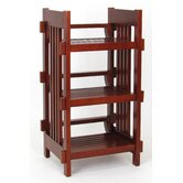 Wayborn Decorative Shelving