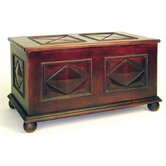 Wayborn Accent Chests / Cabinets