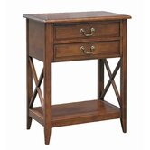 Wayborn Nightstands