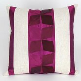 Wayborn Decorative Pillows