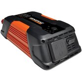 200W Portable Power Inverter